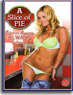 Slice Of Pie