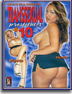 Transsexual Prostitutes 10