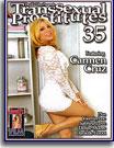 Transsexual Prostitutes 35