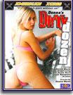 Donna's Dirty Dozen