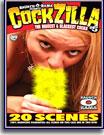 Cockzilla 5