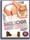 Back Door Baby Sitters