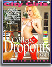 College Dropouts