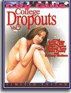 College Dropouts 2