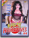 Nasty Housewives 4
