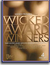 Wicked Award Winners