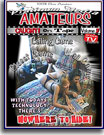 Amateurs Caught On Tape 7
