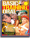 Basic Training Oral
