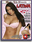 Latina Sweetheart 2