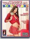 Transsexual Babysitters 2