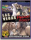 Las Vegas Revue 2007