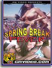 Spring Break Fever