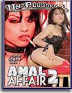 Anal Affair 2