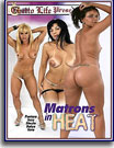 Matrons In Heat