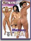 Matrons In Heat