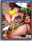 Thunder Bunz 5