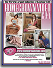 Homegrown Video 694