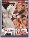 Exquisite Lesbians 3