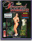 Perverted Stories 12