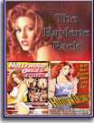 Raylene Pack