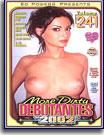 More Dirty Debutantes 241