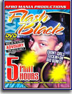 Flash Black