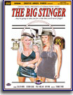Big Stinger