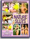Nature Sluts 4