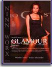 Glamour The Women of Studio C