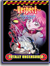 Isaku Respect