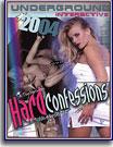 Hard Confessions