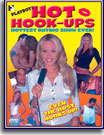 Hot Hook-Ups