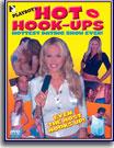 Hot Hook-Ups