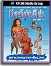 Limelight Girls 5