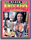 Black Knockers 16