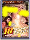 Blowjob Bitches