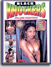Black Knockers 18