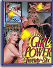 Girl Power 26