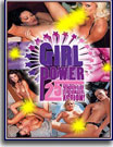 Girl Power 25