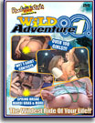 Real Wild Girls Wild Adventure