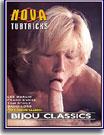 Tub Tricks