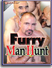 Furry Man Hunt