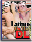 Latinos On The DL 5 Hrs