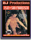 Sex Clubs of San Francisco, The