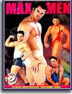 Max Men Strip Fantasy