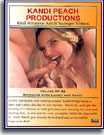 Kandi Peach Productions 82
