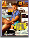 Dick's Service Center