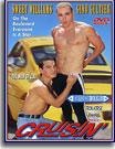 Cruisin' The Men Of LA