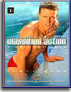 Classified Action