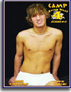 Camp Afton Nills Academy 4
